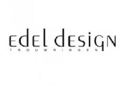 Edel design